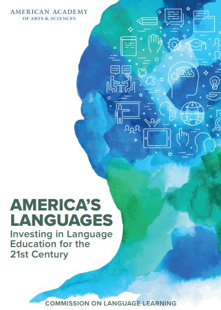 Americas-Languages-2