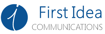 First Idea Communications