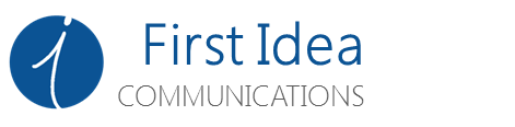 First Idea Communications