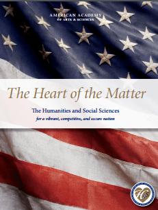 Heart-of-the-Matter-2