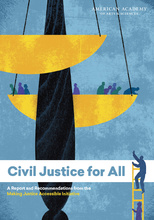 2020-Civil-Justice-for-All_Final-Report