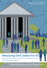 2021-Measuring-Civil-Justice-for-All